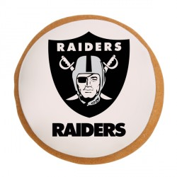 oakland-raiders-cookie.jpg