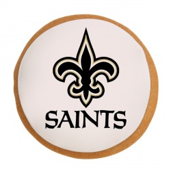new-orleans-saints-cookie.jpg