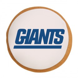 new-york-giants-cookie.jpg