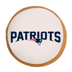 new-england-patriots-cookie.jpg