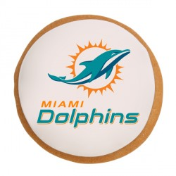 miami-dolphins-cookie.jpg