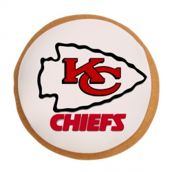 kansas-city-chiefs-cookie.jpg