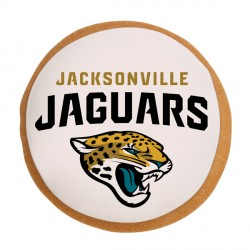 jacksonville-jaguars-cookie.jpg