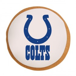 indianapolis-colts-cookie.jpg