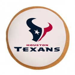 houston-texans-cookie.jpg
