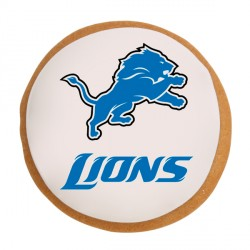 detroit-lions-cookie.jpg