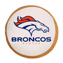 denver-broncos-cookie.jpg