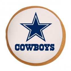 dallas-cowboys-cookie.jpg