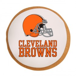 cleveland-browns-cookie.jpg