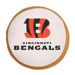 cincinnati-bengals-cookie.jpg