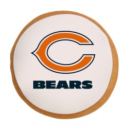 chicago-bears-cookie.jpg