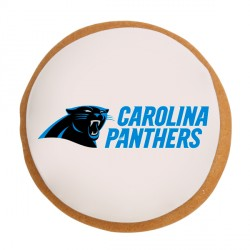carolina-panthers-cookie.jpg