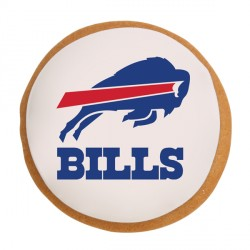 buffalo-bills-cookie.jpg