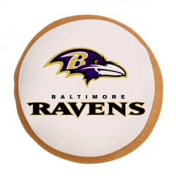 baltimore-ravens-cookie.jpg