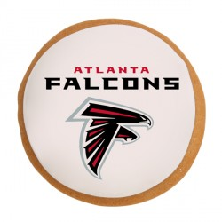 atlanta-falcons-cookie.jpg