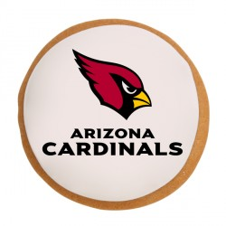arizona-cardinals-cookie_1.jpg
