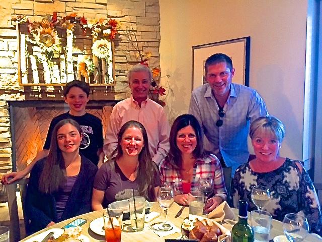 tst_Eat60_christina_familymeals_photo.jpg