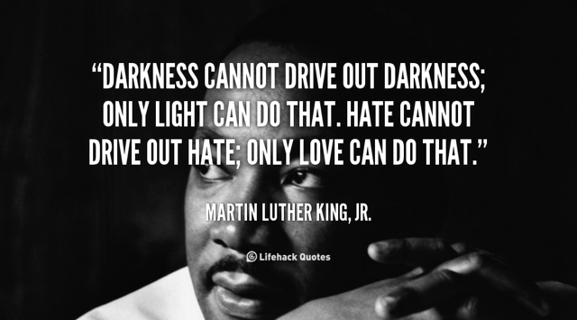 quote-Martin-Luther-King-Jr.-darkness-cannot-drive-out-darkness-only-light-88369.png