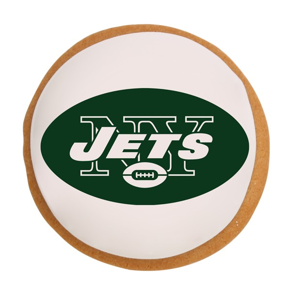 new-york-jets-cookie.jpg