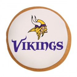 minnesota-vikings-cookie.jpg