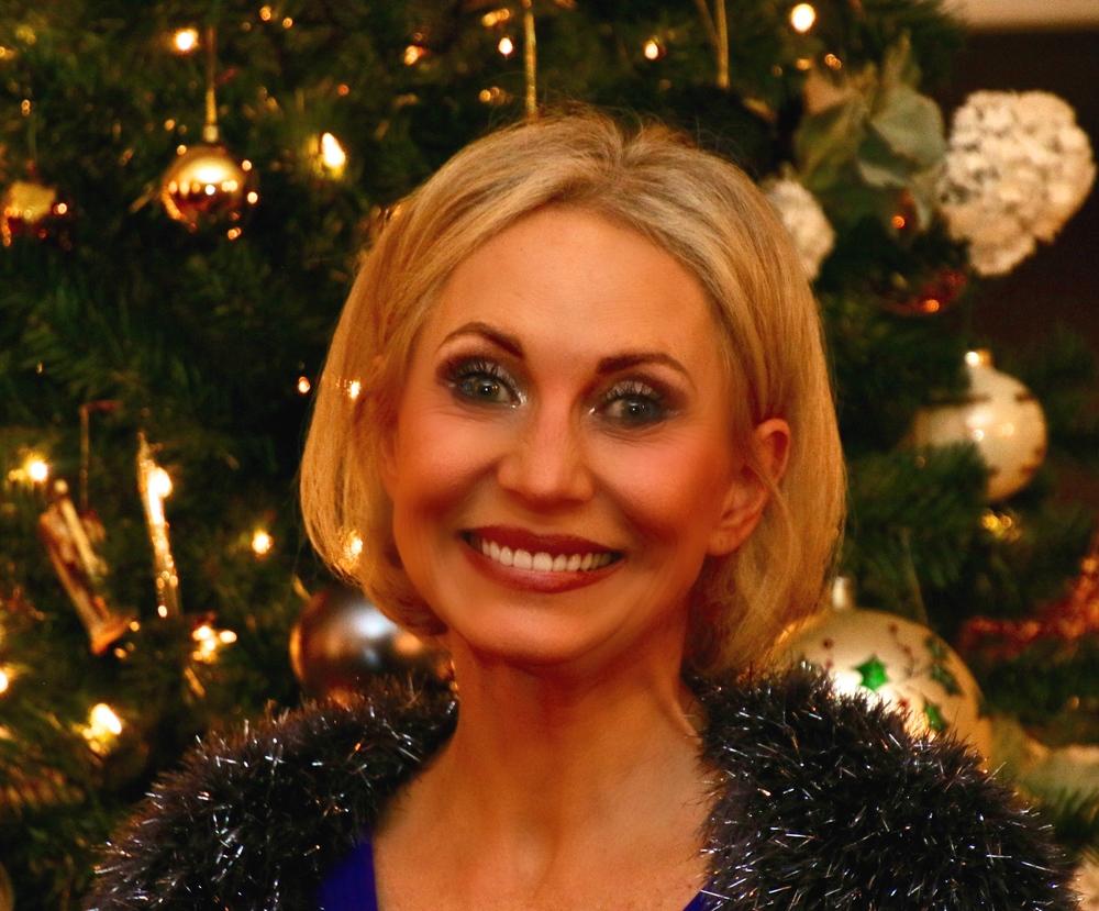 Lydie Stassart - Tastemaker in Residence