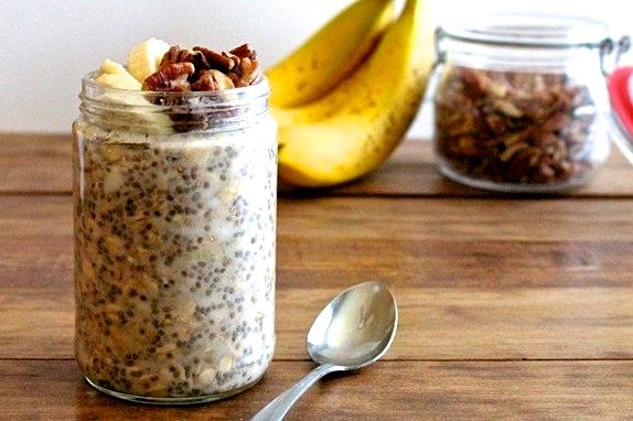 banana-bread-overnight-oats-e1406763823693.jpg