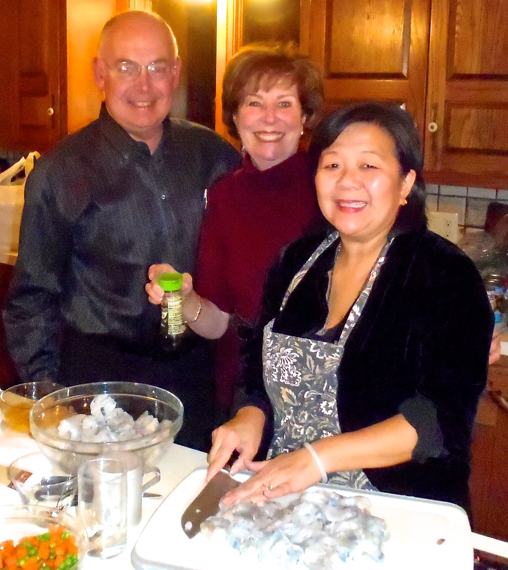 W3 Book Club Dec 2015 Violetta & The Thing in the Bottom of the Well   - 02.JPG