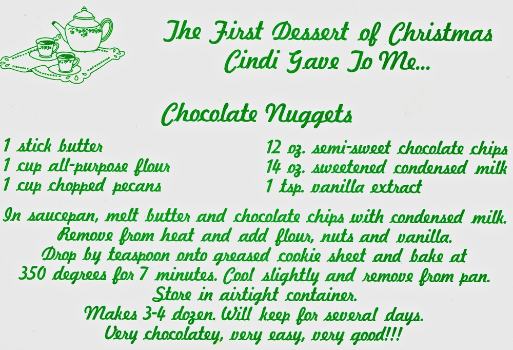 tst_cindi_recipe_chocolatenuggets_photo.jpg