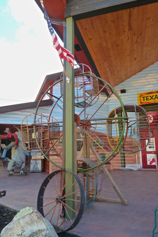 tst_wheel_blairsville_backintime_hwy29_photo.jpg
