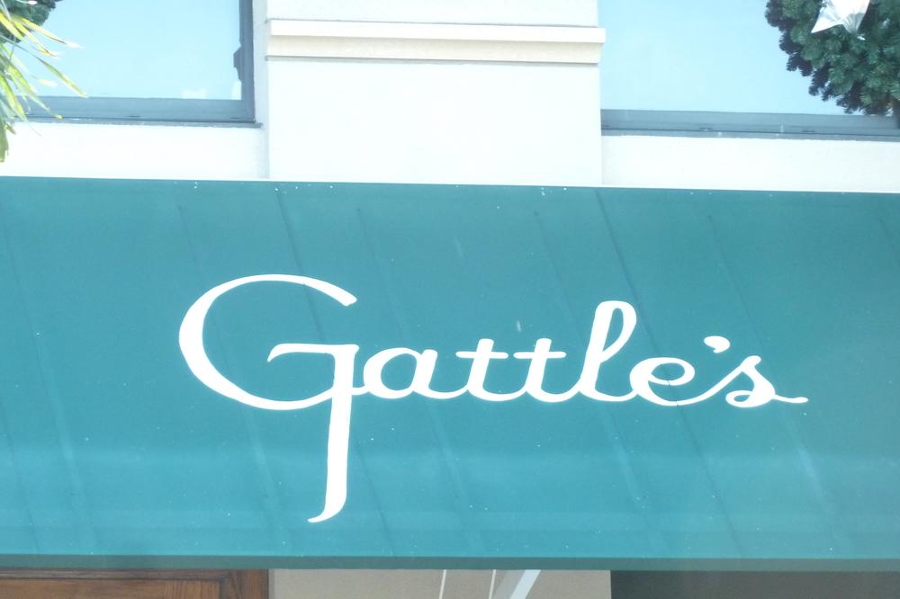 Gattle's - Naples