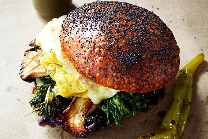 Inline-Food-Trends-2016-Breakfast-Sandwich-Menu-Eli-Kulp-High-Street-Hudson-Milktooth-Sadelles2.jpg