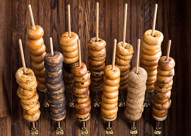 Inline-Food-Trends-2016-Bagels-Sadelles-Melissa-Weller-NYC-Bakeries-Opening2.jpg