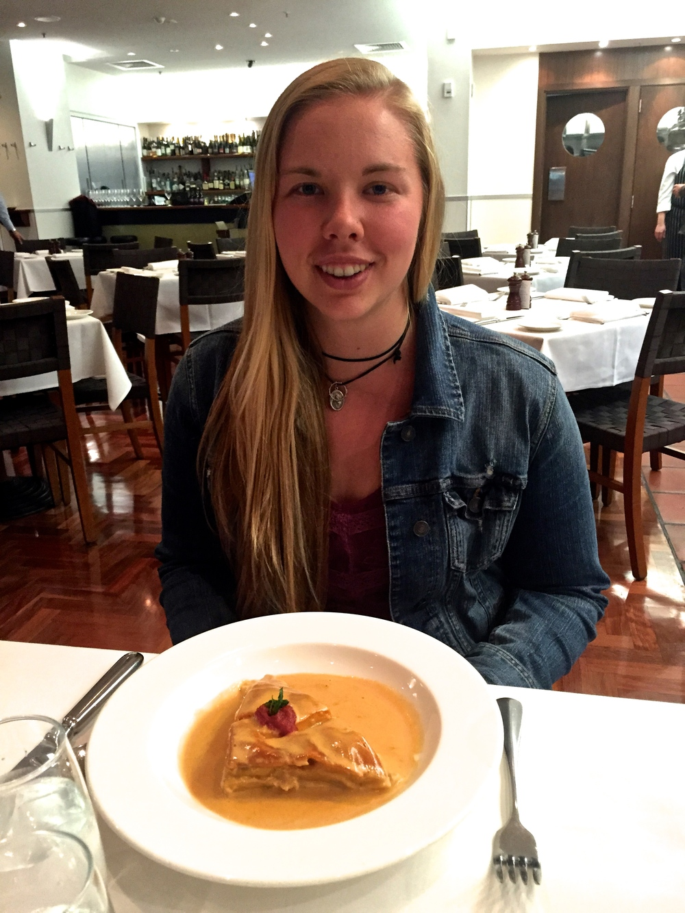 Spirited Table Australia Cairns Teri Culinary Adventure - 02.JPG