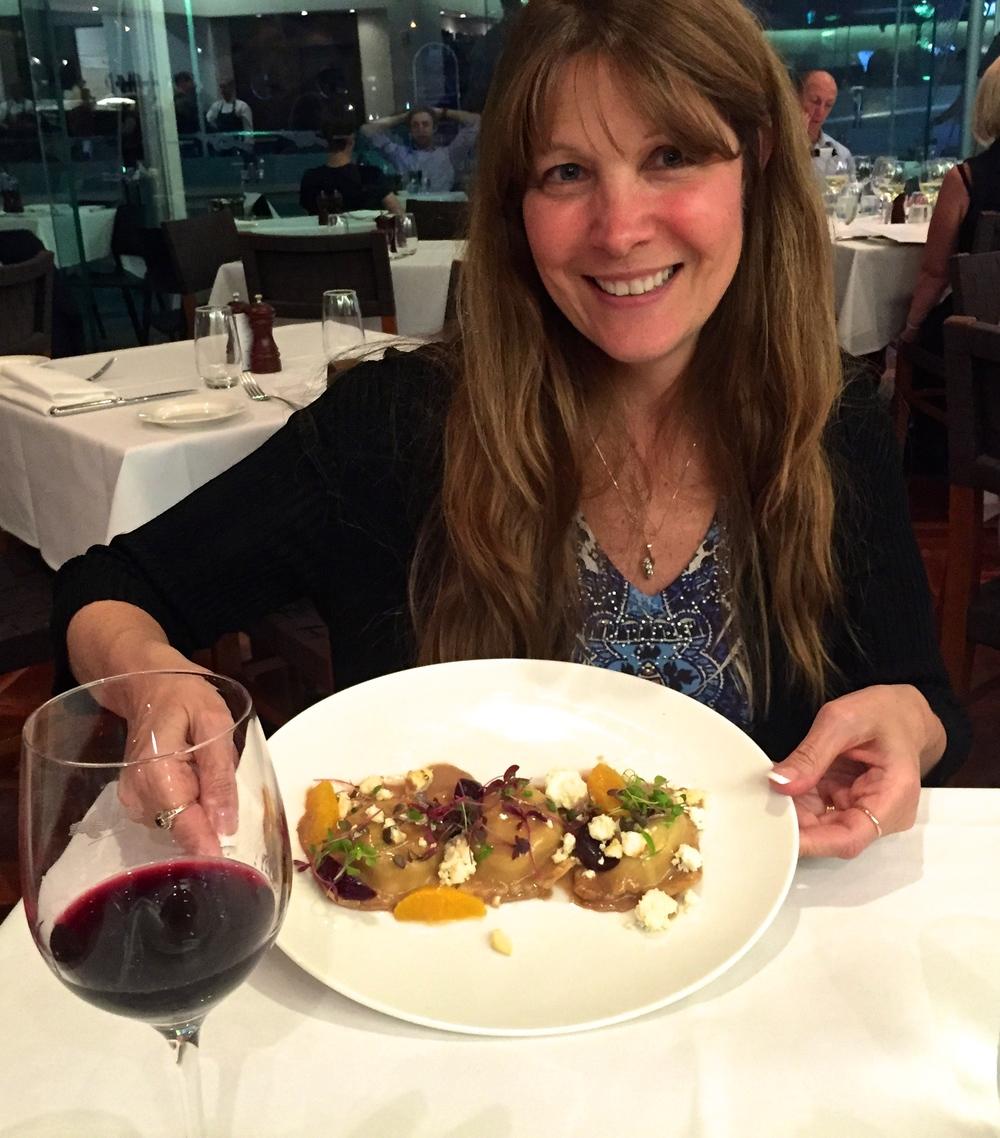 Spirited Table Australia Cairns Teri Culinary Adventure - 03.JPG