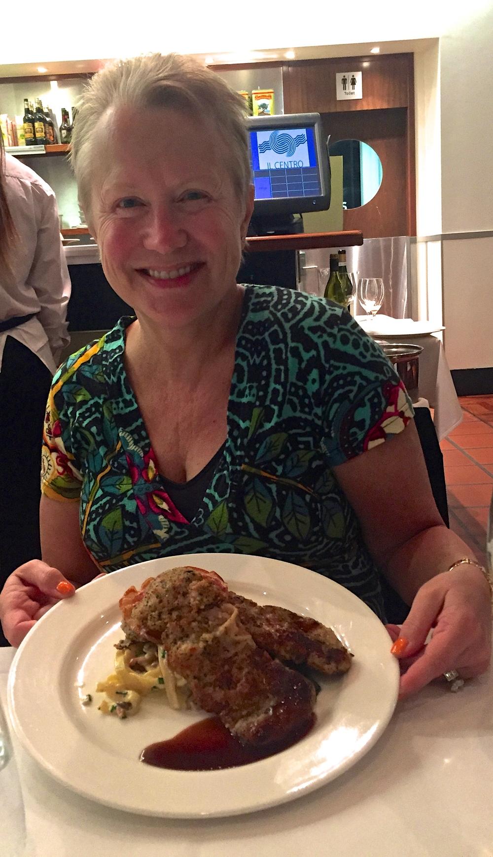Spirited Table Australia Cairns Teri Culinary Adventure - 04.JPG