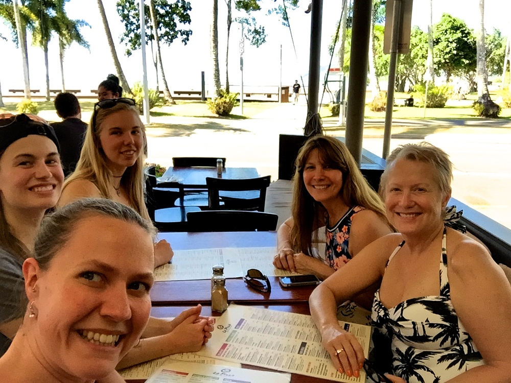 Spirited Table Australia Cairns Teri Culinary Adventure - 06.JPG