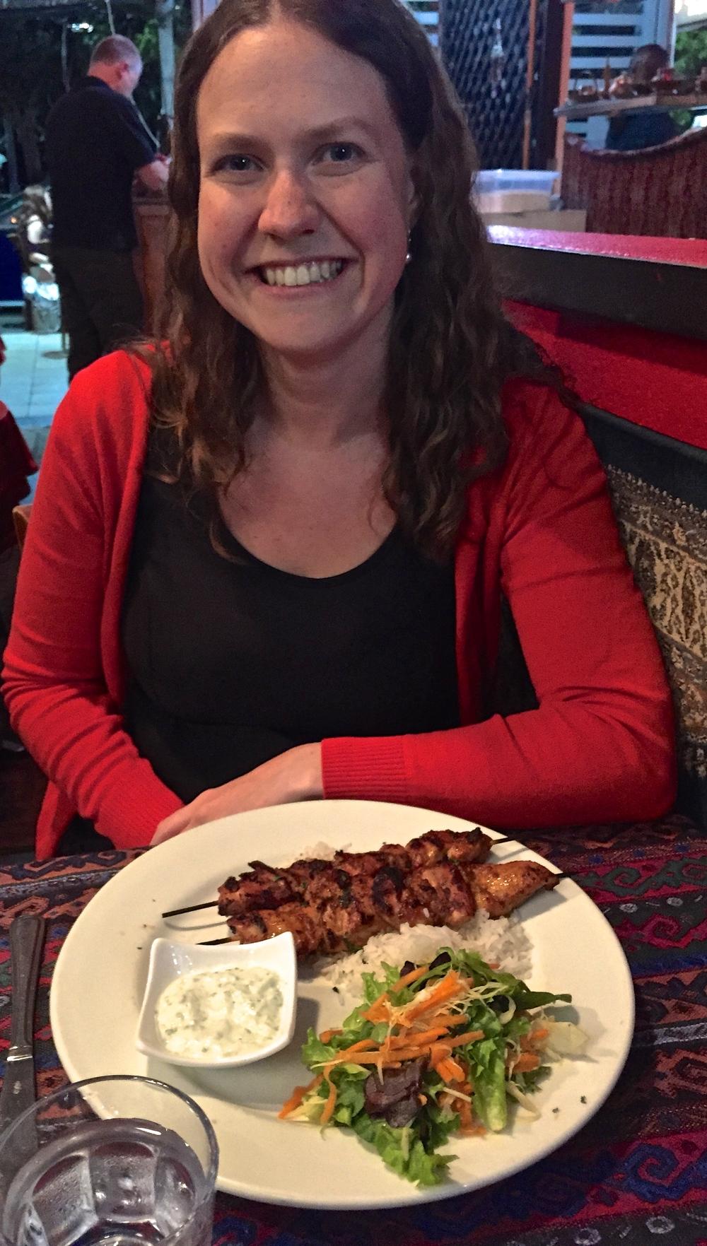 Spirited Table Australia Cairns Teri Culinary Adventure - 11.JPG