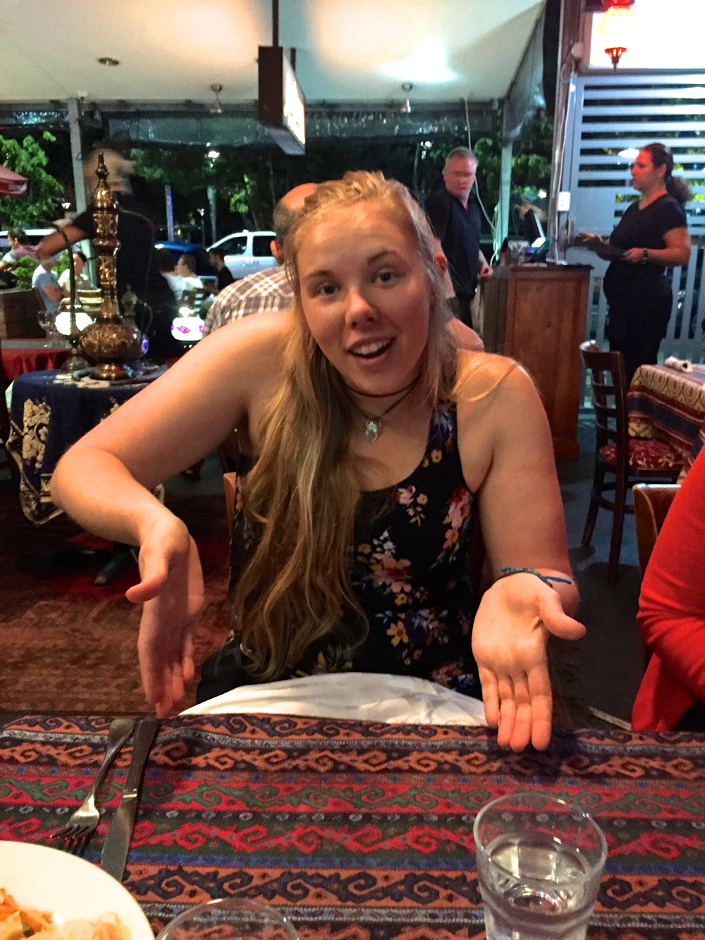 Spirited Table Australia Cairns Teri Culinary Adventure - 13.JPG