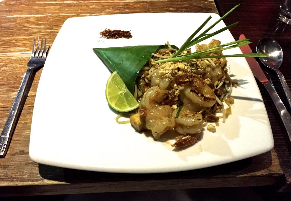 Spirited Table Australia Cairns Teri Culinary Adventure - 15.JPG