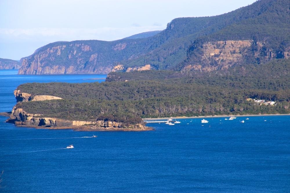spiritedtable_tasmaniandevil_hobart_australia_travels_photo - 10.JPG