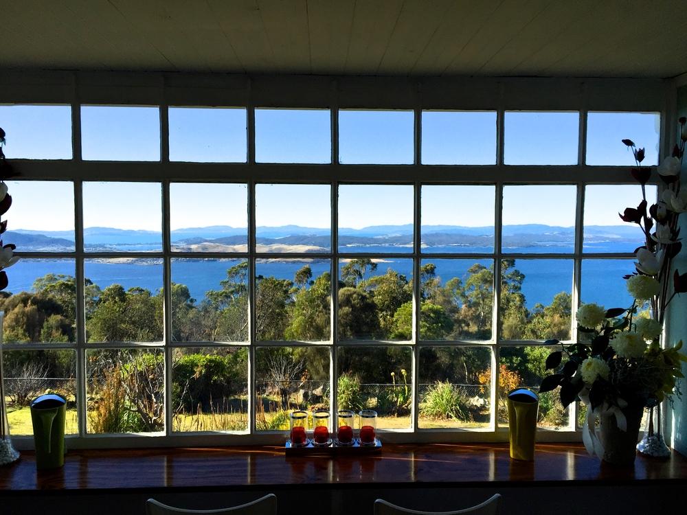 spiritedtable_tasmaniandevil_hobart_australia_travels_photo - 55.JPG