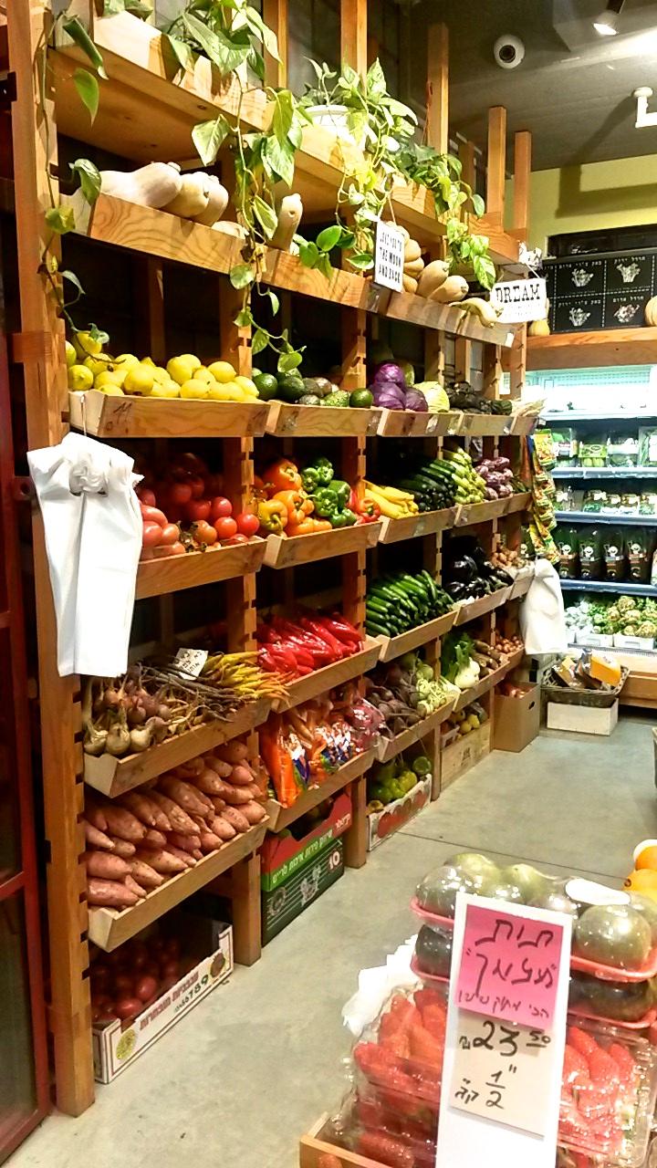 Sarona Market in Tel Aviv.jpg