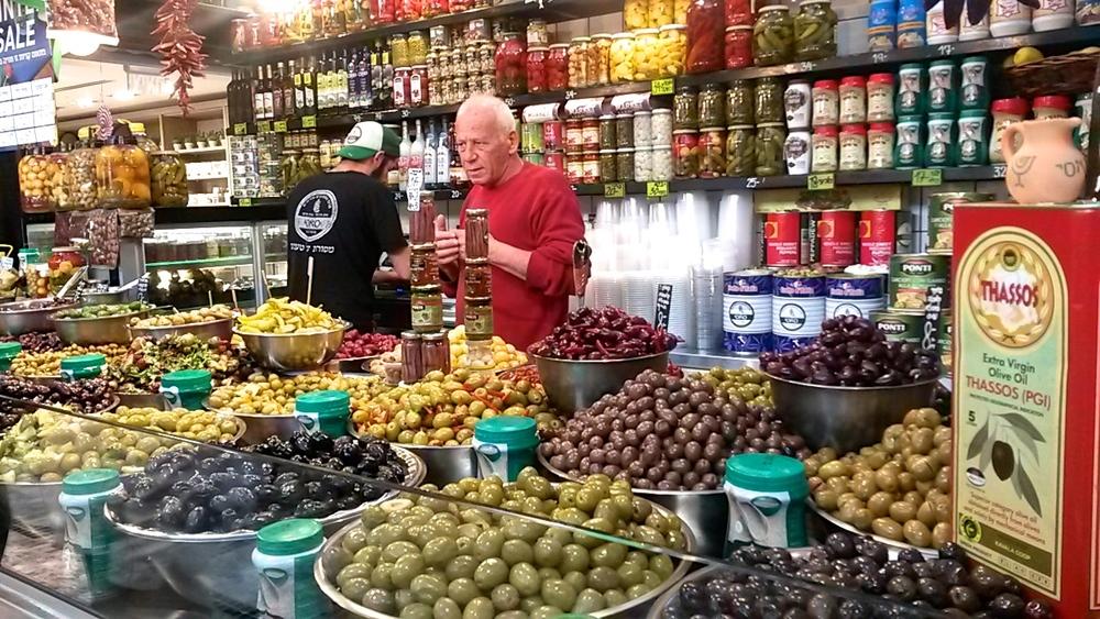 Sarona Market in Tel Aviv1.jpg