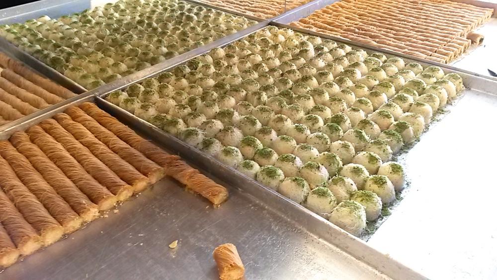 Sweets in Haifa.jpg