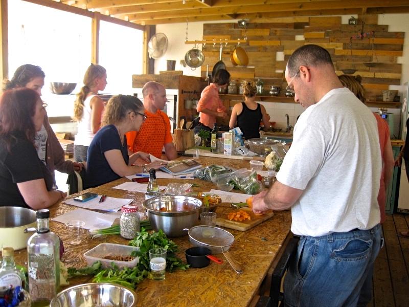Vegetarian Cooking class.jpg