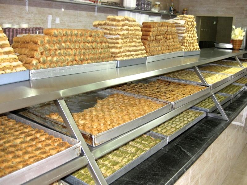 Sweets in Haifa1.jpg