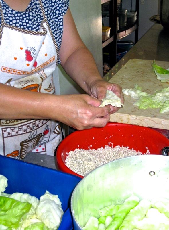 Cooking class in Daliyat El-Carmel.jpg