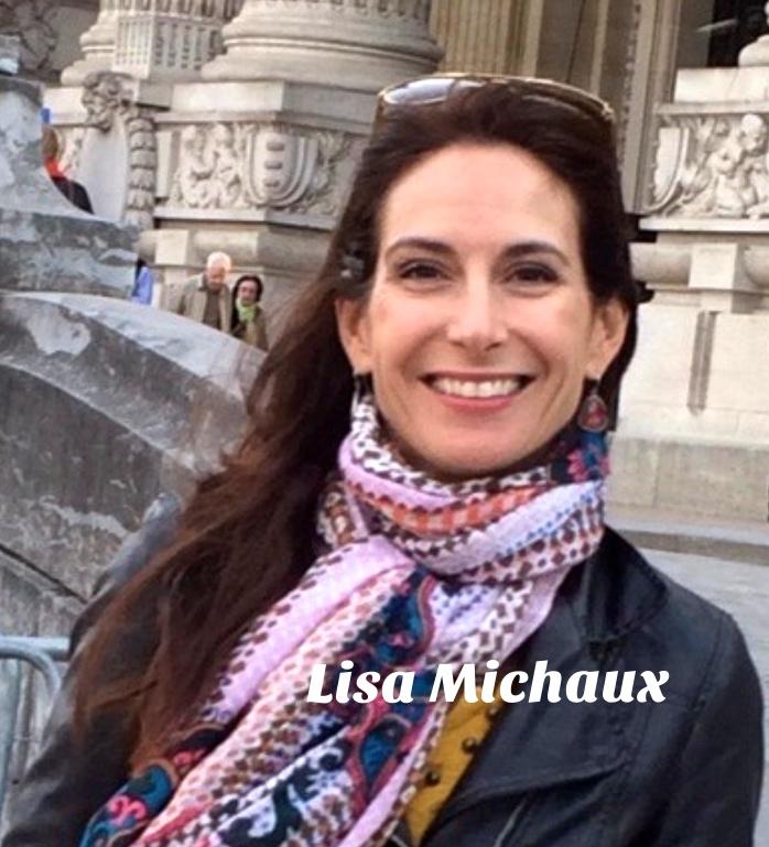 Lisa Michaux