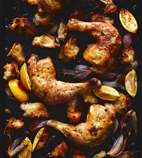 roastchicken_christinaholmes_foodandwine_photo.jpg