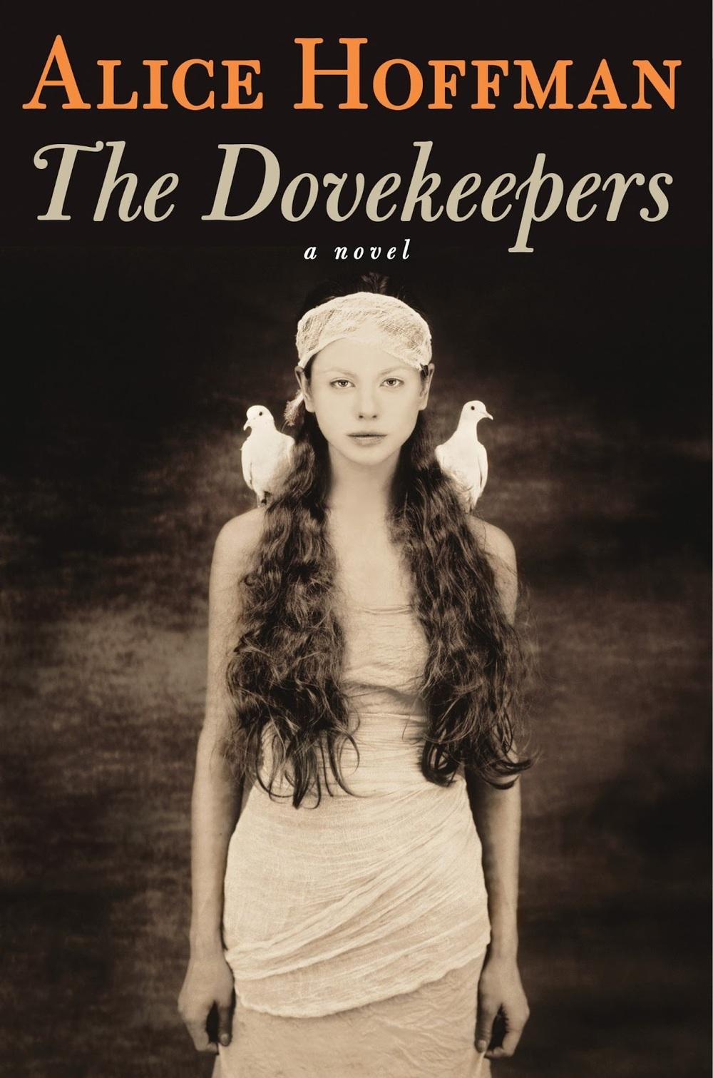 Dovekeepers.jpg